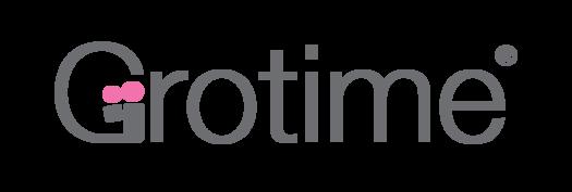 grotime logo
