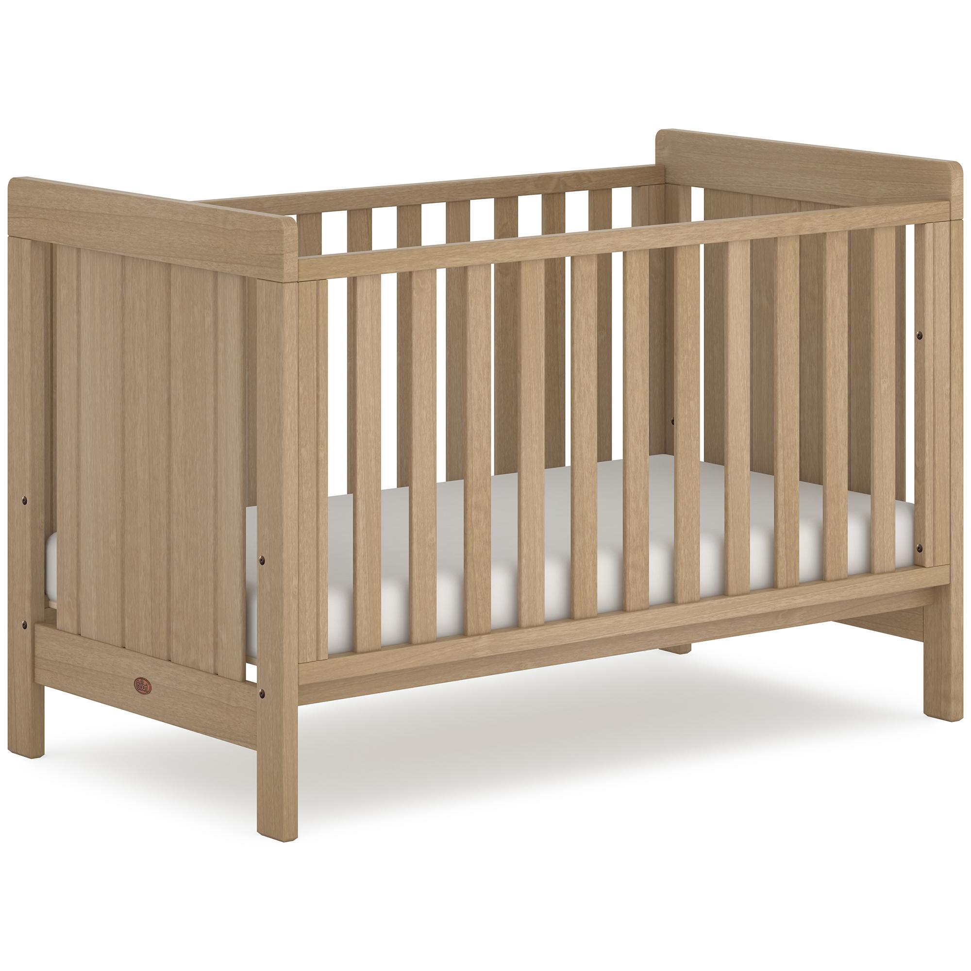 Boori-Noosa-Cot-Bed-B-NOCB-AD (1)