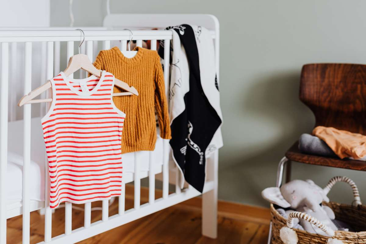 Baby Tips and Advice