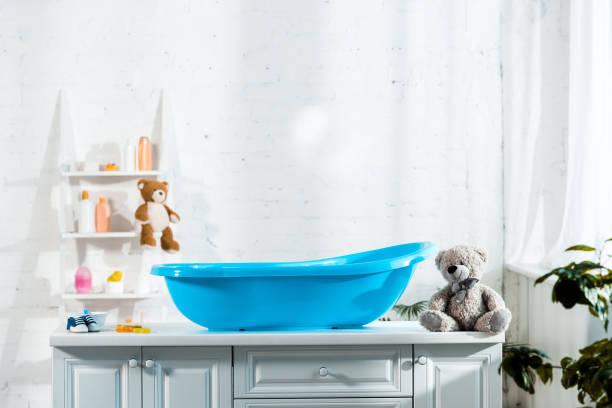 Baby-Bathtub.