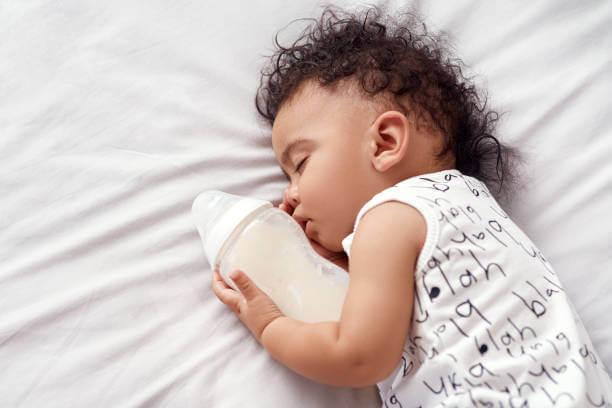 baby sleep (2)