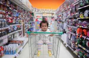 best baby shops in melbourne, victoria