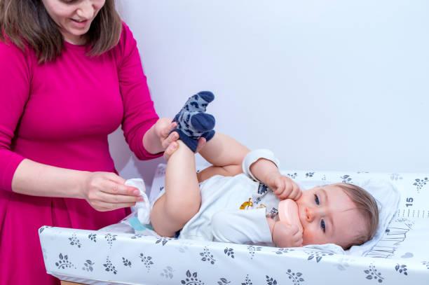 diaper rash (3)