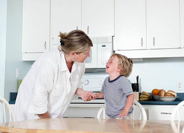toddler tantrums (3)